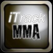 iTrack MMA