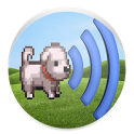 Animal Sounds Animated icon