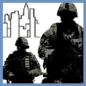 Ultimate Soldier: Protect NYC