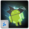 Broken Effects Ringtones icon