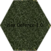 Hex Defense