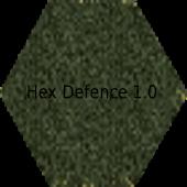 Hex Defense