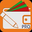Daily Expense Manager PRO v1.3 APK