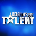 Belgium's Got Talent icon