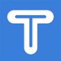 티머니 무료충전 T-Save(티세이브)-교통카드무료충전