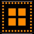 inAppDemoClip icon