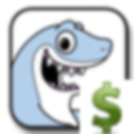 LoanShark (Free) logo