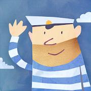 Fiete Islands - Fun App Games for Kids & Toddlers