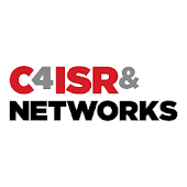 C4ISR & Networks