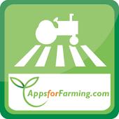 AppsforFarming