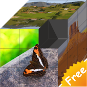 Photo Puzzles Free