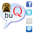 Buddha Quotes icon