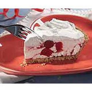 Sweet As Kisses Pie.