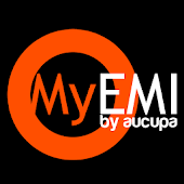 MyEMI Loan Tenor Calculator
