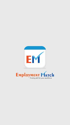 Employment Match