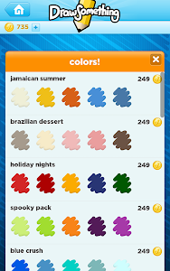Draw Something Free v2.333.226