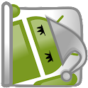 Sleep as Android logo