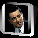 Goodfellas Pro icon
