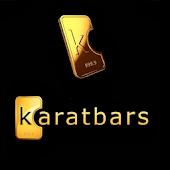 Karatbars Franquicias