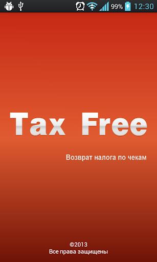 MB-TaxFree