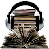 Audiobooks Premium +