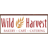 Wild Harvest Bakery