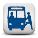 TTC – Catch me (live alerts) logo