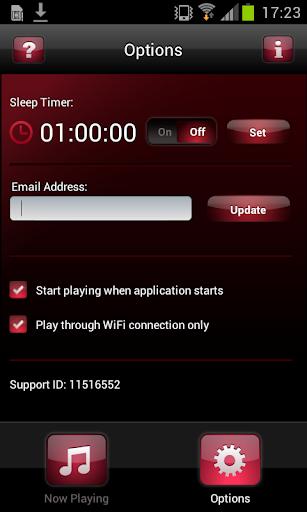 免費音樂App|Majestad FM|阿達玩APP