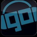 Go Techno Pro - Sequencer