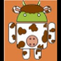 Cow Tracker Ad Free icon