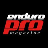 EnduroPro Magazine