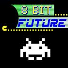 8 Bit Future icon