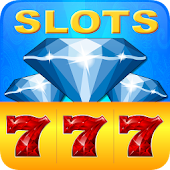 Lucky Party Slots
