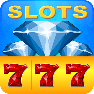 Lucky Party Slots 紙牌 App Store-愛順發玩APP