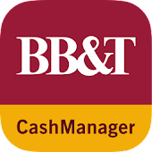 U by bbt android apps on google play bbt cashmanager online mobile ccuart Choice Image