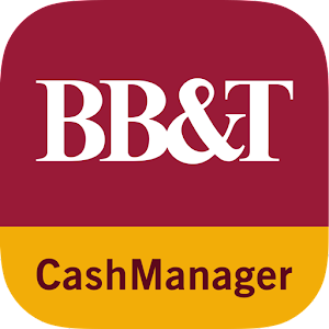 Bb Amp T Cashmanager Online Mobile Android Apps On Google Play