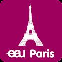 EAU 2012 logo