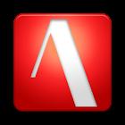 ATOK Japanese Input Keyboard icon