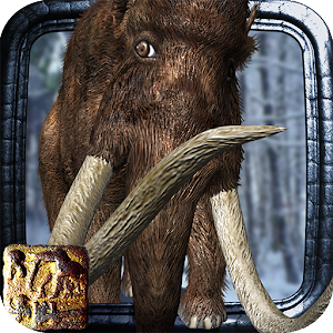 Ice Age Hunter for PC and MAC