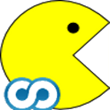 Simple PAC icon