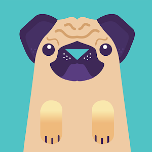 PewDiePug for PC and MAC