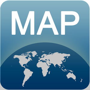 Free Apk android  Oklahoma City Map offline 0.65  free updated on