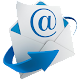 All Email Providers - in one v1.5.1