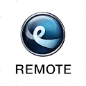 Lexus Enform Remote icon