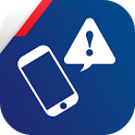 AXA Assistance icon