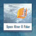 Spoon River X Faber icon
