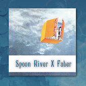 Spoon River X Faber