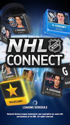 NHL Connectのおすすめ画像1