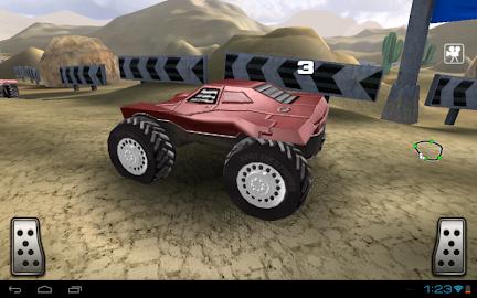 Acceler8 Screenshot 7