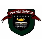 Adventist Christian School APP